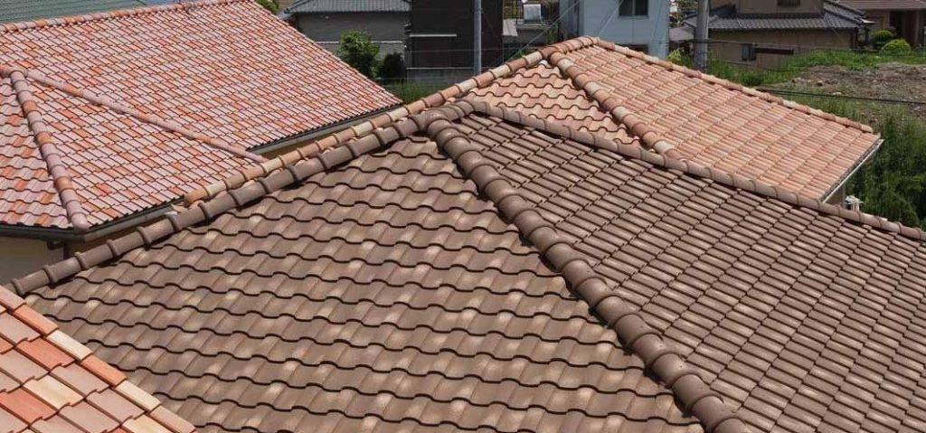 tetőfedés-siófok