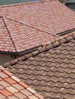 tetőfedés-siófok_01